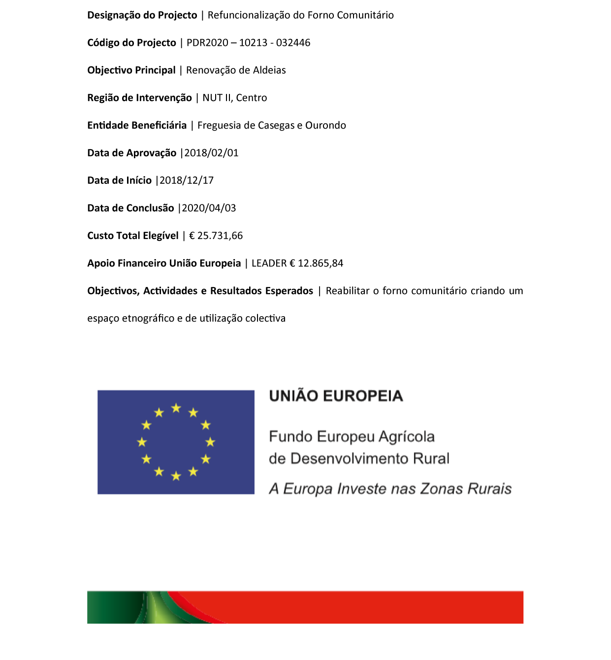 Ficha-do-Projecto-Ficha-Técnica-01